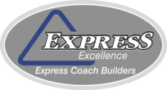 Express Coach Builders Logo