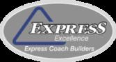 Express Coach Builders Logo